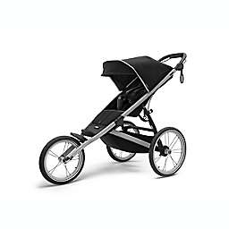 Thule® Glide 2 Fixed Wheel Jogging Stroller 2021