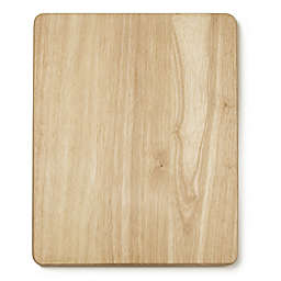 Our Table™ Wood Cutting Board