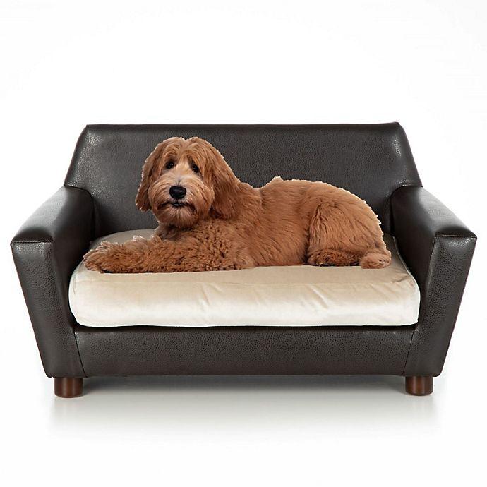 Alternate image 1 for Club Nine Rivoli Large Orthopedic Dog Bed