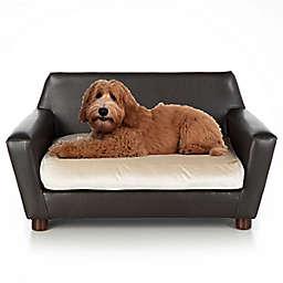 Club Nine Rivoli Large Orthopedic Dog Bed