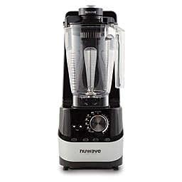 NuWave® Moxie® Vacuum Blender