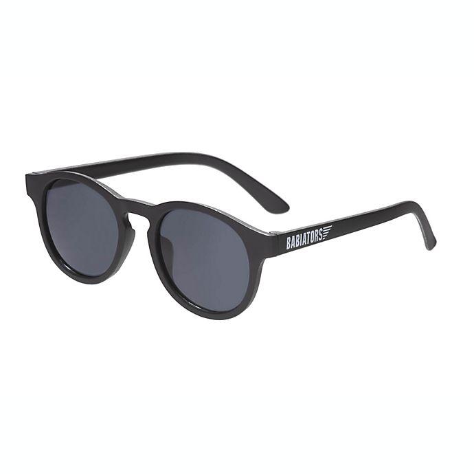 Alternate image 1 for Babiators® Original Keyhole Sunglasses