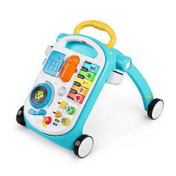 Baby Einstein™ Musical Mix 'N Roll™ 4-in-1 Activity Walker