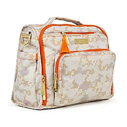Ju-Ju-Be® B.F.F. Diaper Backpack in Hidden Camo