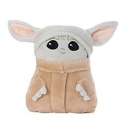 Star Wars™ The Child Toddler Blanket