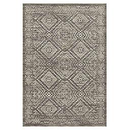 Mohawk Home® 8' x 10' Arlo Area Rug in Grey