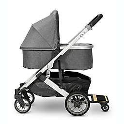 CRUZ® V2 Stroller by UPPAbaby® in Jordan