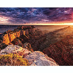 1000-Piece Grand Canyon Jigsaw Puzzle