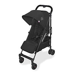 Maclaren® Quest Arc Single Stroller