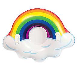 SnowCandy Rainbow Snow Tube