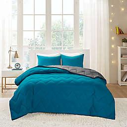 Intelligent Design Trixie Comforter Set