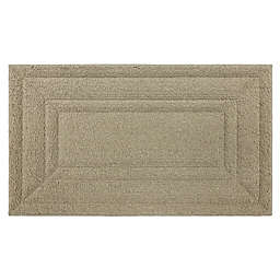 Bee & Willow™ Home Millwork Border Sculpt Rug