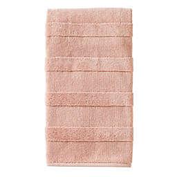 SKL Home Efrie Bath Towel