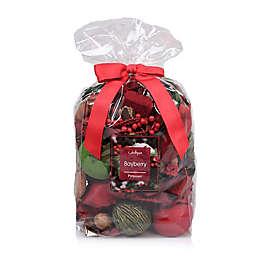 Jodhpuri™ Inc. Bayberry 18 oz. Potpourri