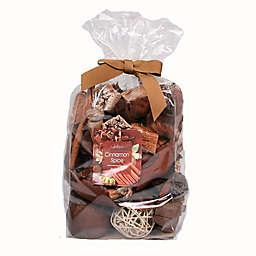 Jodhpuri™ Inc. Cinnamon Spice 18 oz. Potpourri