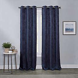 Townsend 2-Pack Grommet Blackout Window Curtain Panels