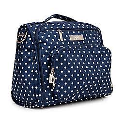 Ju-Ju-Be® B.F.F. Diaper Backpack in Navy Duchess