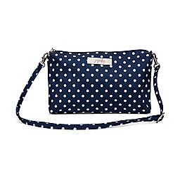 JuJuBe Be Quick in Navy Duchess