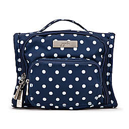 Ju-Ju-Be® B.F.F. Diaper Bag in Navy