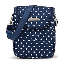 Ju-Ju-Be® Be Cool Bottle Bag in Navy