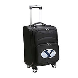 Brigham Young UniversityCougars 20-Inch Carry On Spinner