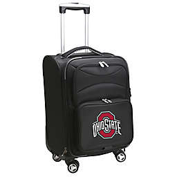 Ohio State Buckeyes 20-Inch Carry On Spinner