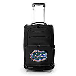 University of Florida Gators 21-Inch Carry On