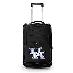 University of Kentucky Wildcats 21-Inch Carry On