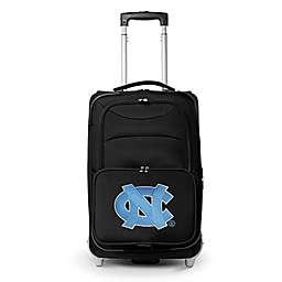 University of North Carolina Tar Heels 21-Inch Carry On