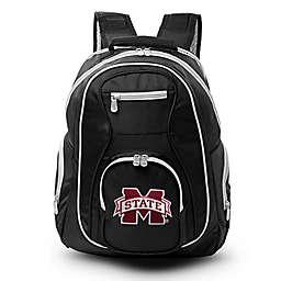 Mississippi State University Laptop Backpack
