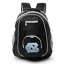 University of North Carolina Laptop Backpack
