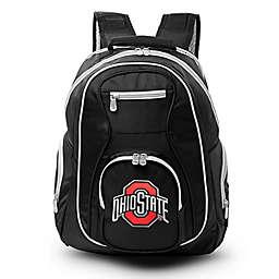 Ohio State University Laptop Backpack