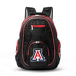 University of Arizona Laptop Backpack