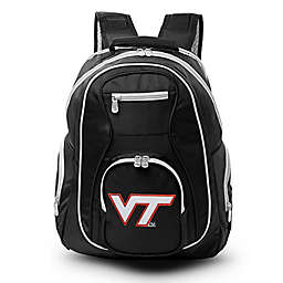 Virginia Tech Laptop Backpack
