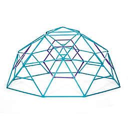 Plum® Phobos Metal Climbing Dome