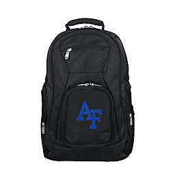 Mojo Premium US Air Force Academy 19-Inch Laptop Backpack