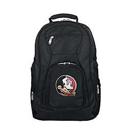 Mojo Premium Florida State University 19-Inch Laptop Backpack