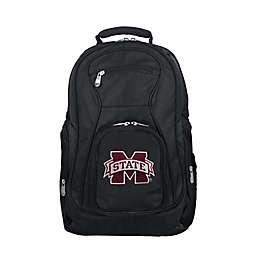 Mojo Premium Mississippi State University 19-Inch Laptop Backpack