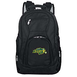 Mojo Premium North Dakota State University 19-Inch Laptop Backpack