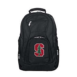 Mojo Premium Stanford University 19-Inch Laptop Backpack