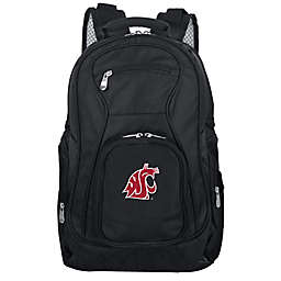 Mojo Premium Washington State University 19-Inch Laptop Backpack