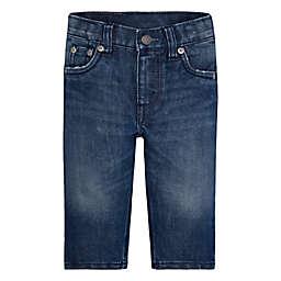 Levi's® 514 Straight Fit Jean