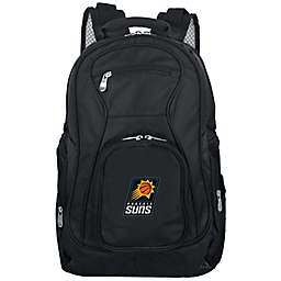 NBA Phoenix Suns 19-Inch Laptop Backpack