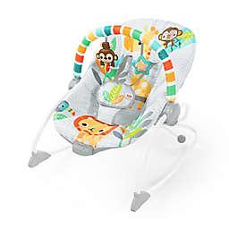 Bright Starts™ Safari Blast Infant to Toddler Rocker