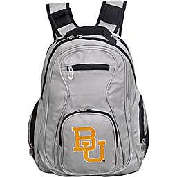 Baylor University Laptop Backpack