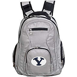 Brigham Young University Laptop Backpack