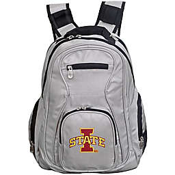 Iowa State University Laptop Backpack
