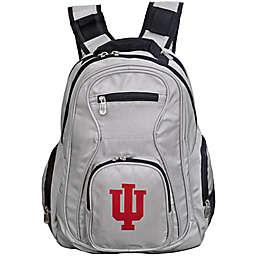 Indiana University Laptop Backpack