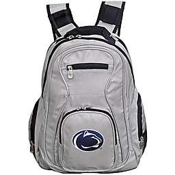 Penn State Laptop Backpack