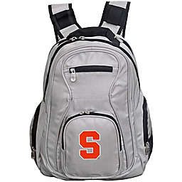 Syracuse University Laptop Backpack